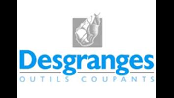 Desgranges