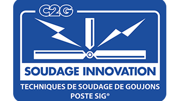 Soudage innovation