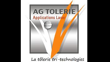 AG TOLERIE