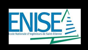 Ecole Nationale d'Ingénieurs de Saint-Etienne