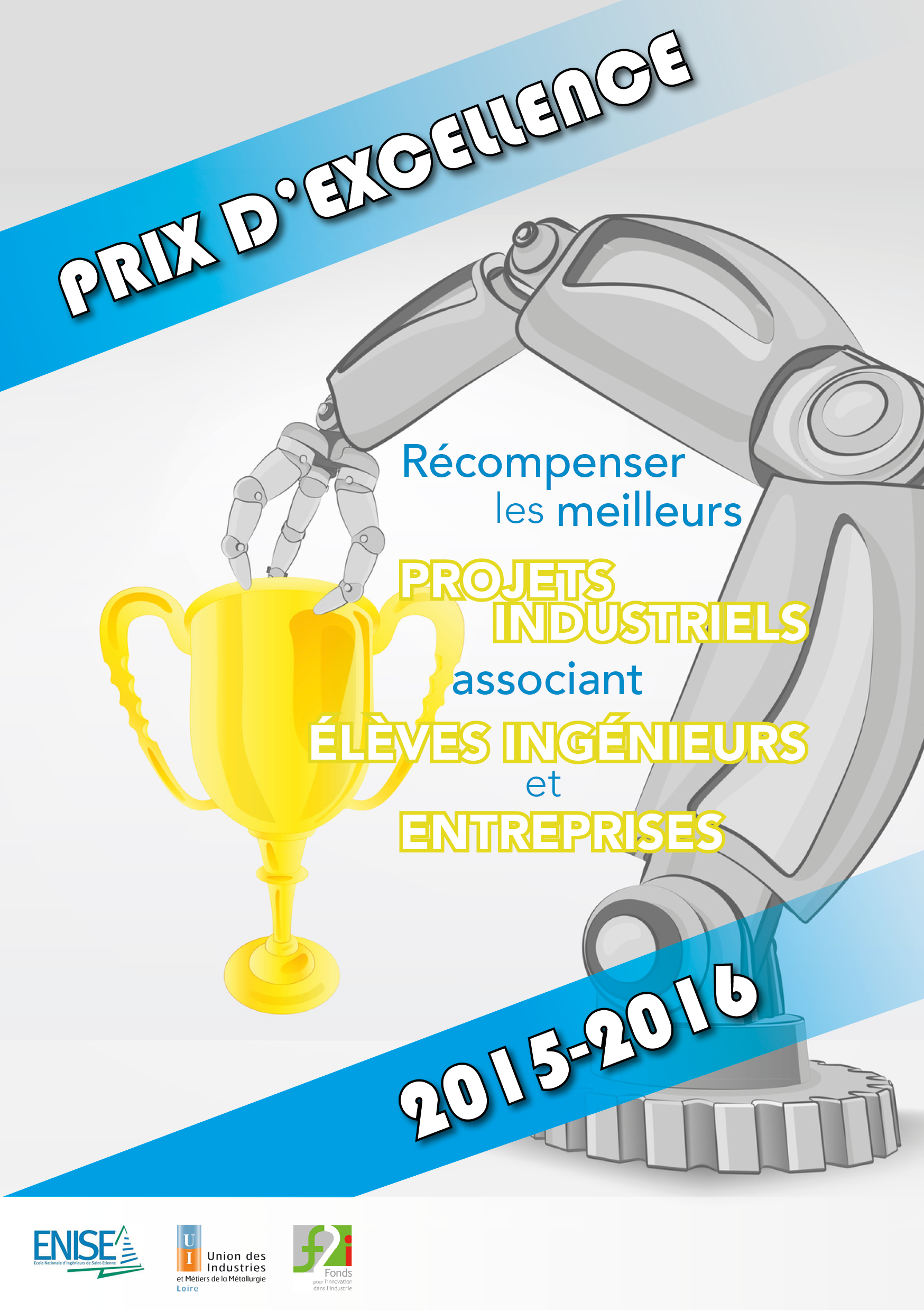 Flyer Prix d'excellence v site