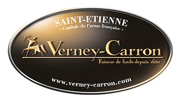 Verney-Carron SA