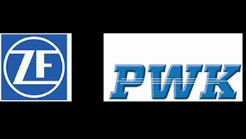 ZF-PWK