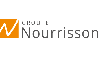 groupe nourrisson