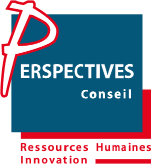 Perspectives conseil, resources humaines et inovation